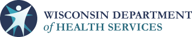 Wisconsin Department of Health Services